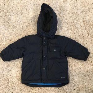 Baby Gap 12-18m jacket
